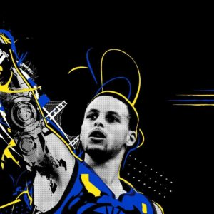 download Stephen Curry Wallpaper HD Backgrounds