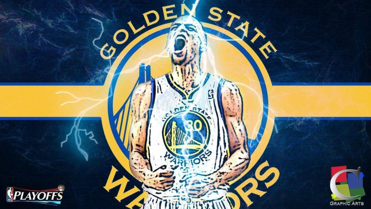 Stephen Curry Wallpaper 2015 HD – WallpaperSafari