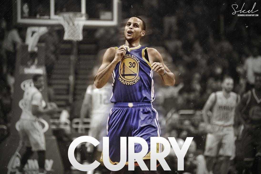 Stephen Curry desktop background | Wallpapers, Backgrounds, Images …
