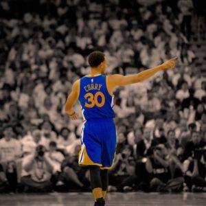 download 1000+ ideas about Stephen Curry Wallpaper on Pinterest   Stephen …