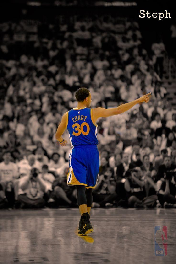 1000+ ideas about Stephen Curry Wallpaper on Pinterest | Stephen …