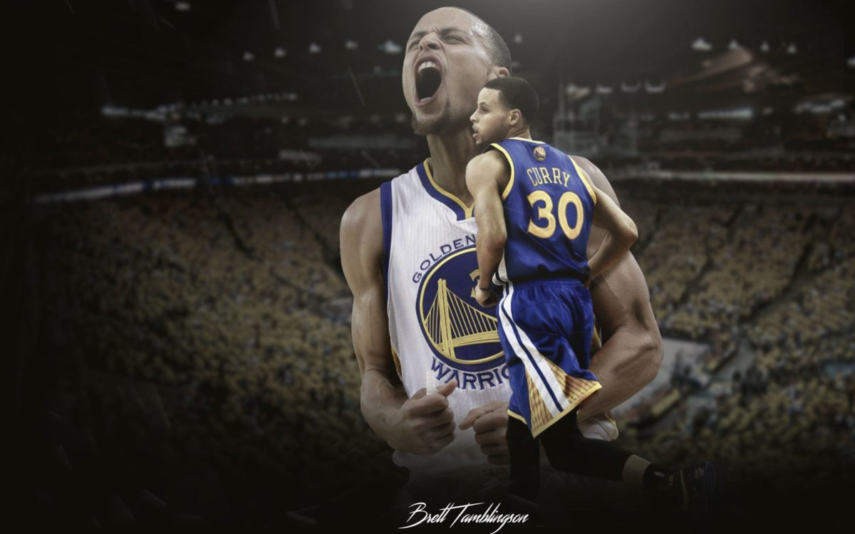 stephen curry wallpaper beautiful sl3wallpaperil.com | Free …