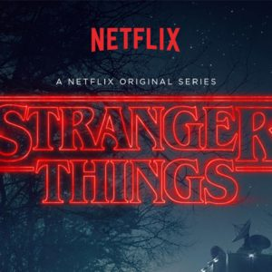 download Stranger Things Wallpapers Picture | HD Picturez