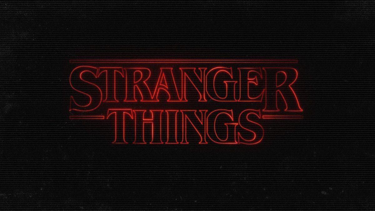 2 HD Stranger Things Wallpapers – HDWallSource.com
