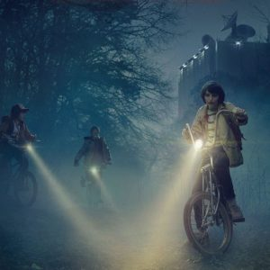 download TV Show Wallpapers 036 Game of Thrones, Preacher, Riverdale …