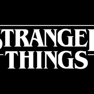 download Best Stranger Things Wallpapers Picture   Wallpaper Box