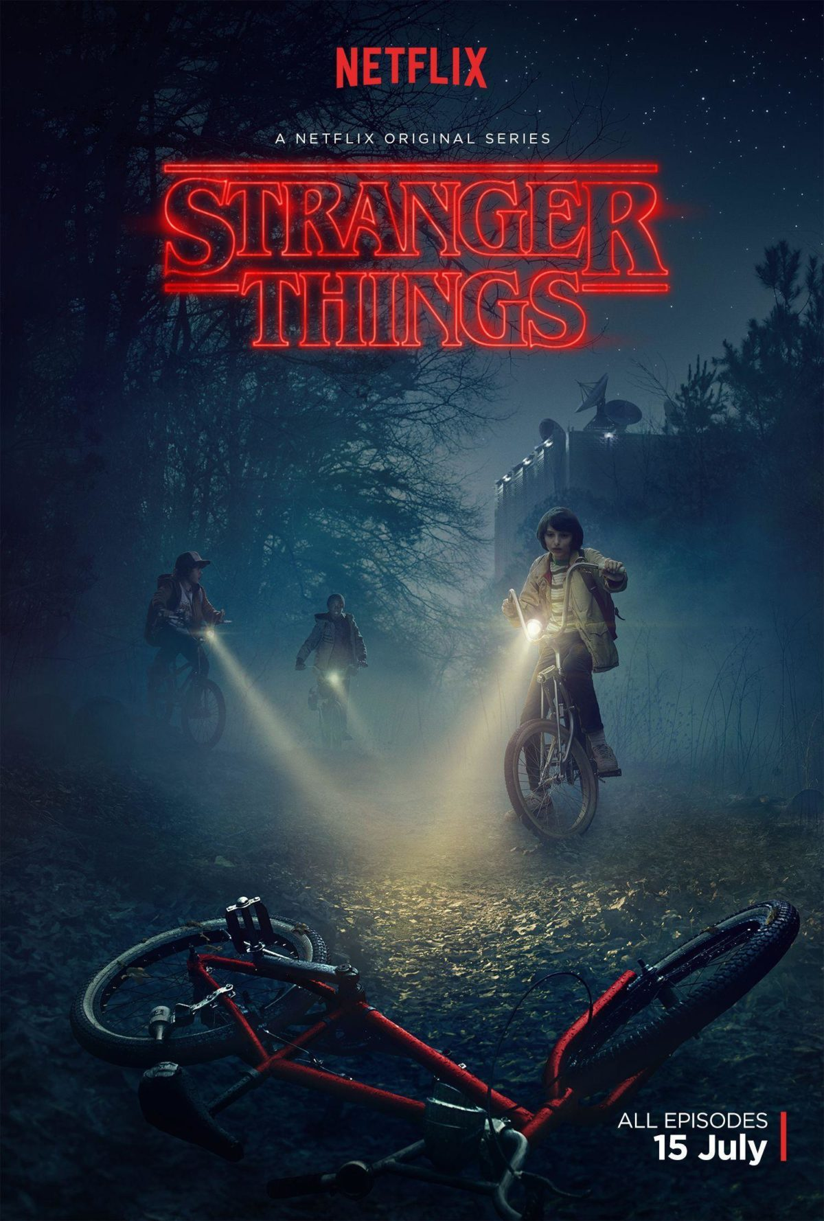 Stranger Things (20116) [1500 x 2222] |