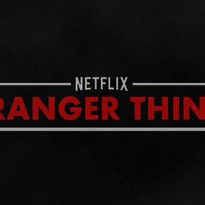 download Best Stranger Things Wallpapers   HD Picturez