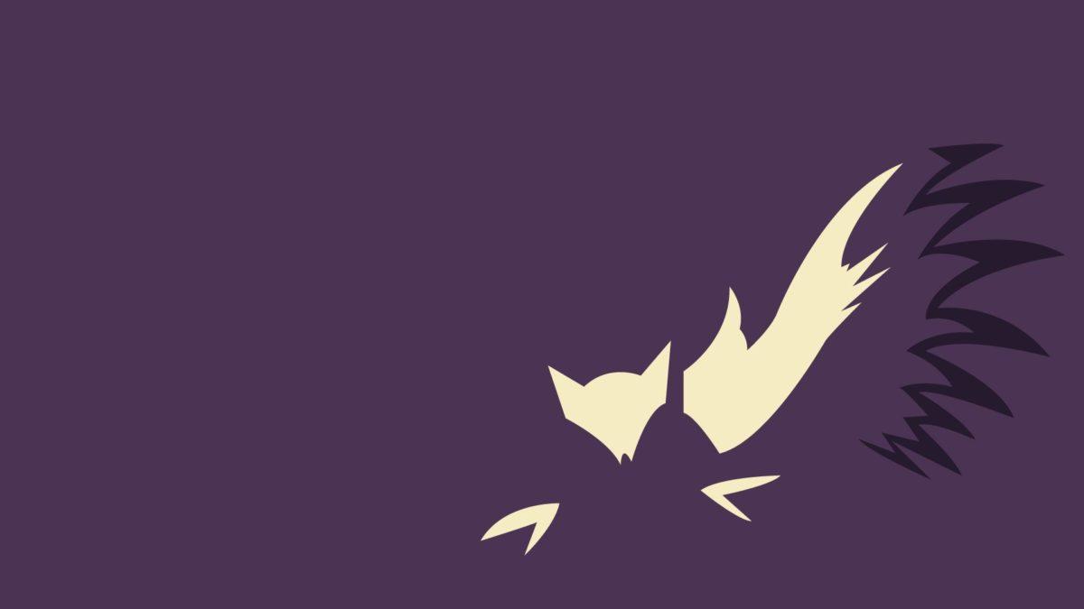 Free 1920×1080 Stunky Minimalism Purple Background Wallpapers Full …