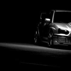 download Subaru Wallpapers – Full HD wallpaper search