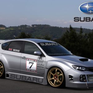 download Subaru Wallpapers | HD Wallpapers Base
