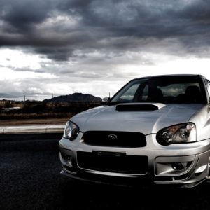 download The Wallpaper Thread – Subaru Only!! – Page 12 – NASIOC