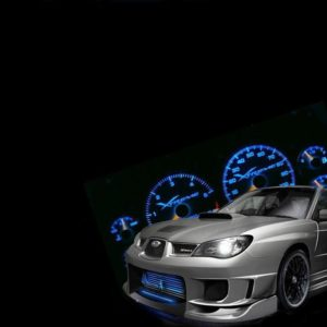 download Subaru Windows Wallpaper | Subaru |CAR GALLERY