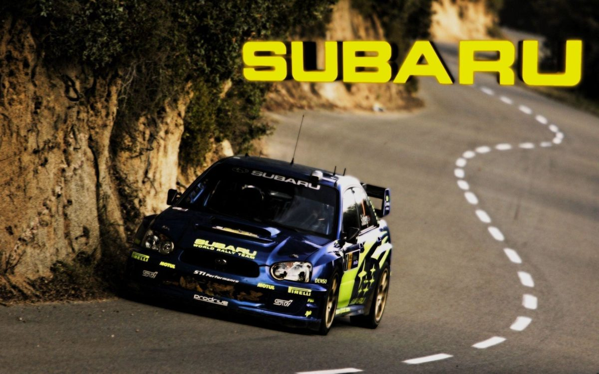 196 Subaru Wallpapers | Subaru Backgrounds