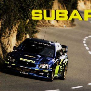 download 196 Subaru Wallpapers | Subaru Backgrounds