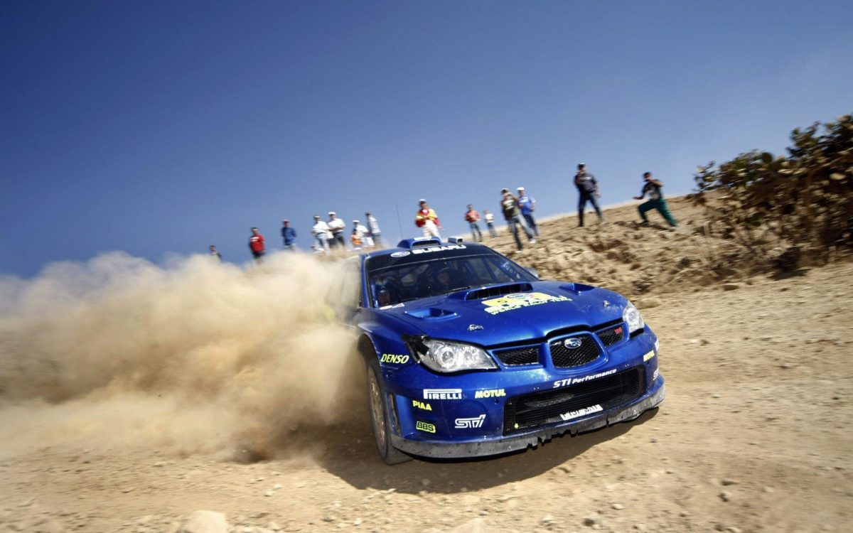196 Subaru Wallpapers | Subaru Backgrounds Page 3