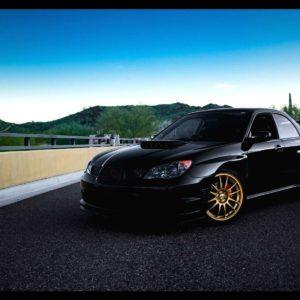 download 196 Subaru Wallpapers   Subaru Backgrounds Page 6