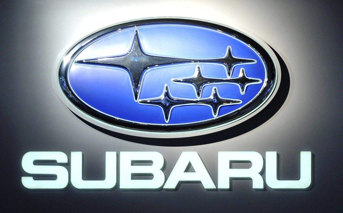 Subaru Logo subaru wallpaper – Logo Database