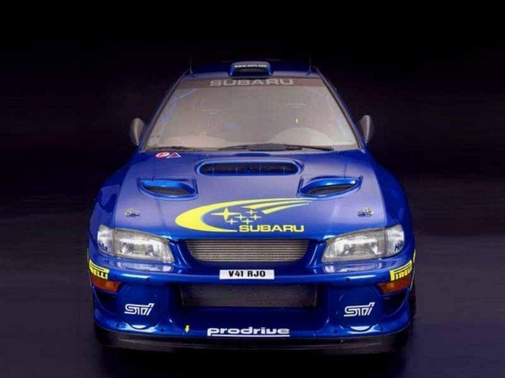 Download Subaru Wallpaper Subaru 11 | Latest Car Wallpaper