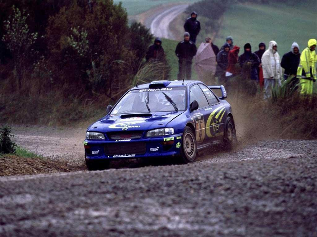 cars rally subaru wallpaper | Wallpapers Gratis, fondos de …