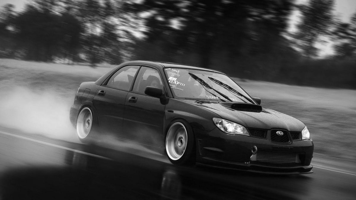 196 Subaru Wallpapers | Subaru Backgrounds Page 6