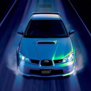 download Subaru Wallpapers Cars