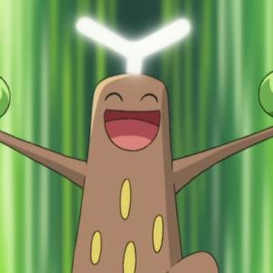 download Image – Brock Sudowoodo Mimic.png | Pokémon Wiki | FANDOM powered …