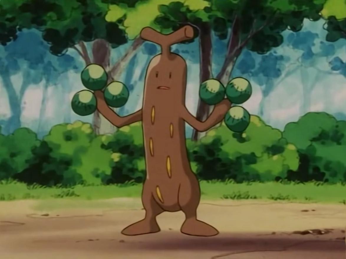 vp/ – Pokémon » Thread #28563515