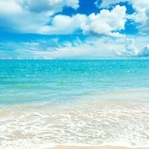 download Summer Wallpapers Background Image Desktop – NU WALLPAPER HD