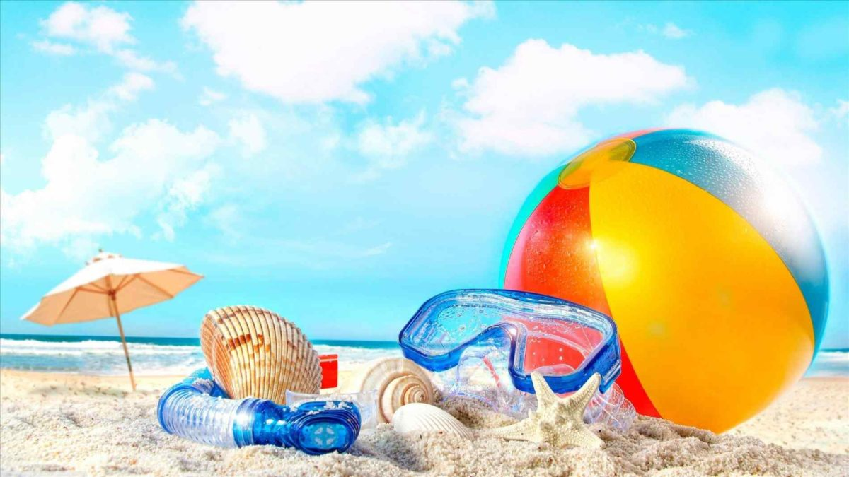 happy summer vacation wallpapers – siudy.net
