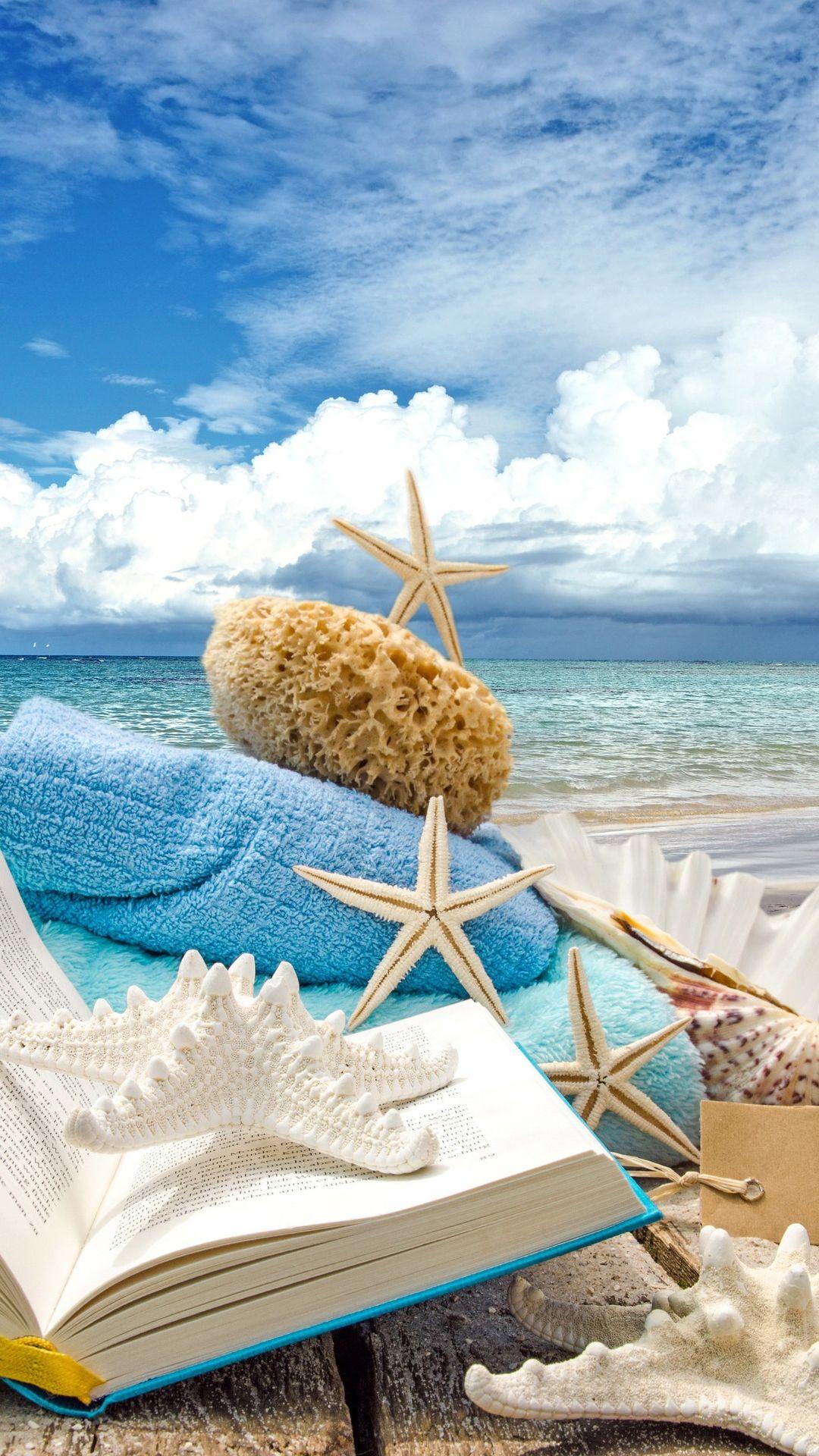 Best Of Free Wallpaper Summer Beach | The Most Beautiful Beach …