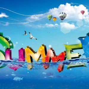 download Summer Season HD Wallpapers | Beautiful images HD Pictures & Desktop …