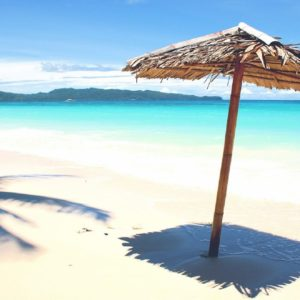 download Write Your Name To Sand Summer Season Beautiful Hd Wallpapers Free