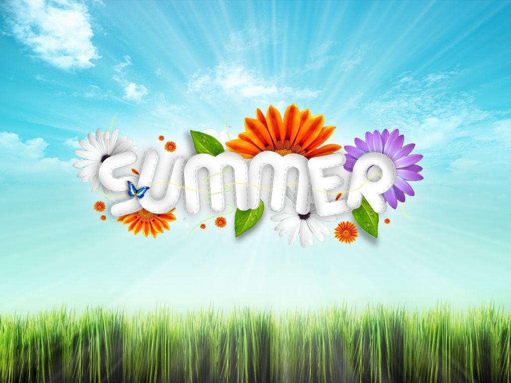 Summer Season HD Wallpapers | ashish | Pinterest | Wallpaper