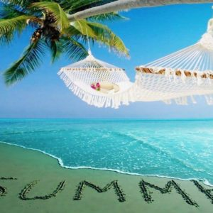 download Summer Wallpaper 30 Desktop Background | WallFortuner.Com