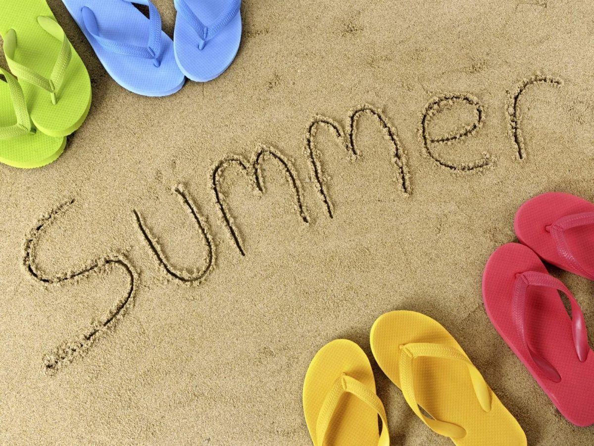Summer Hd Background Wallpaper 162 HD Wallpapers | Hdimges.com