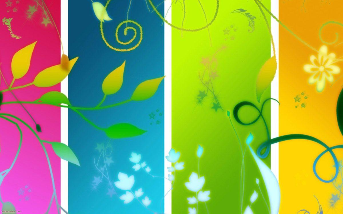 Summer Wallpapers Free Desktop Wallpaper Res 2560x1600PX …