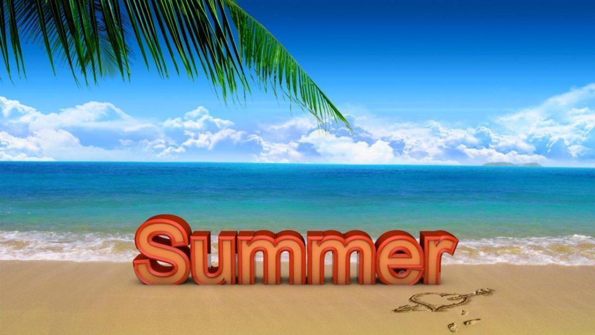 Summer Lovely Wallpapers-1080p Resolution | HD Wallpapers …