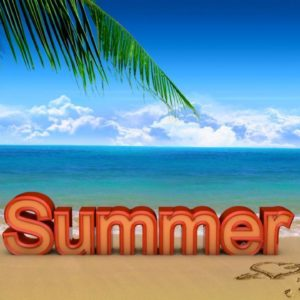 download Summer Lovely Wallpapers-1080p Resolution | HD Wallpapers …