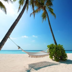 download Summer Beach Hd Wallpapers Hd Desktop 9 HD Wallpapers | Hdimges.