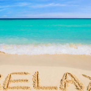 download Summer Beach Wallpaper Design – HD Wallpapers