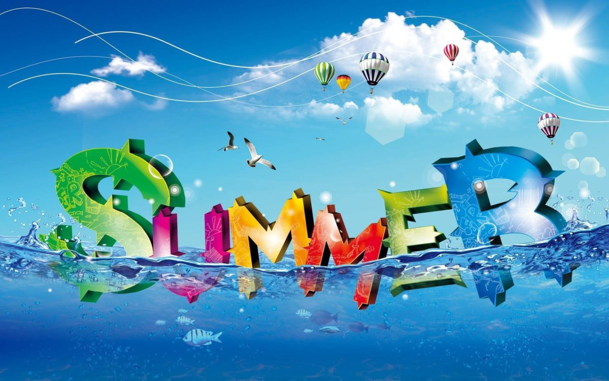 Summer Wallpapers | Best Wallpapers