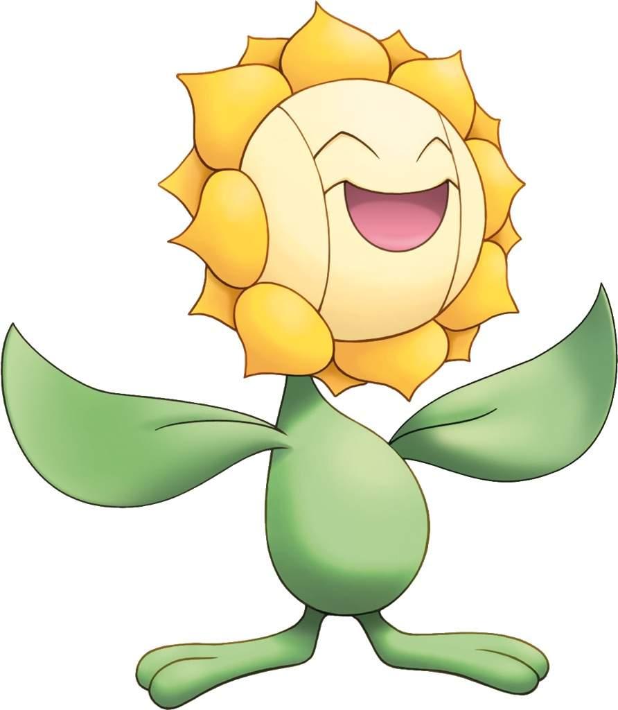Pokemon Day Challenge – Day 2 | Pokémon Amino
