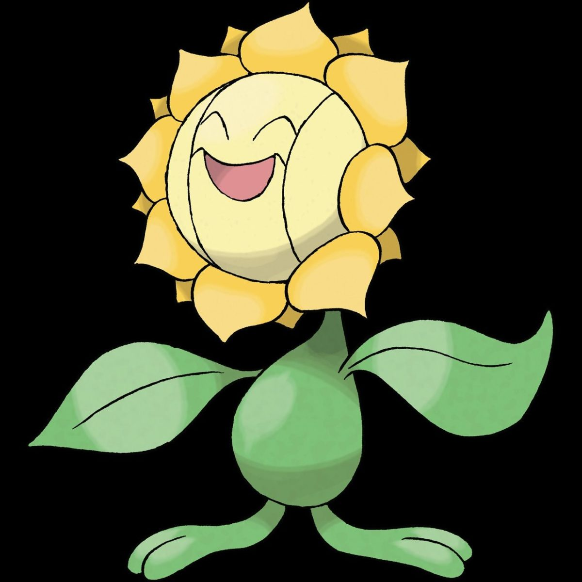 vp/ – Pokémon » Thread #34873273