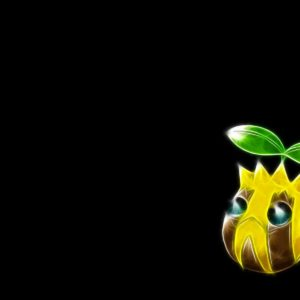 download Pokémon Full HD Wallpaper and Background Image | 1920×1200 | ID:119363