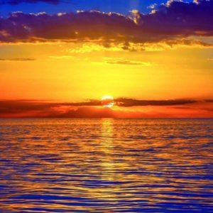 download FunMozar – Beautiful Sunrise Wallpapers