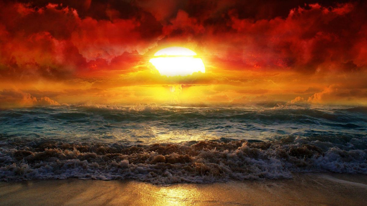 Wallpapers Tagged With SUNRISE   SUNRISE HD Wallpapers   Page 1