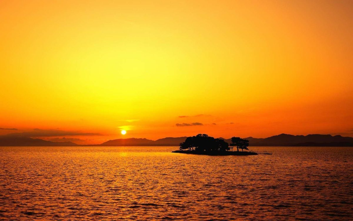 Rising sun sunrise wallpapers HD Wallpapers & Backgrounds rising