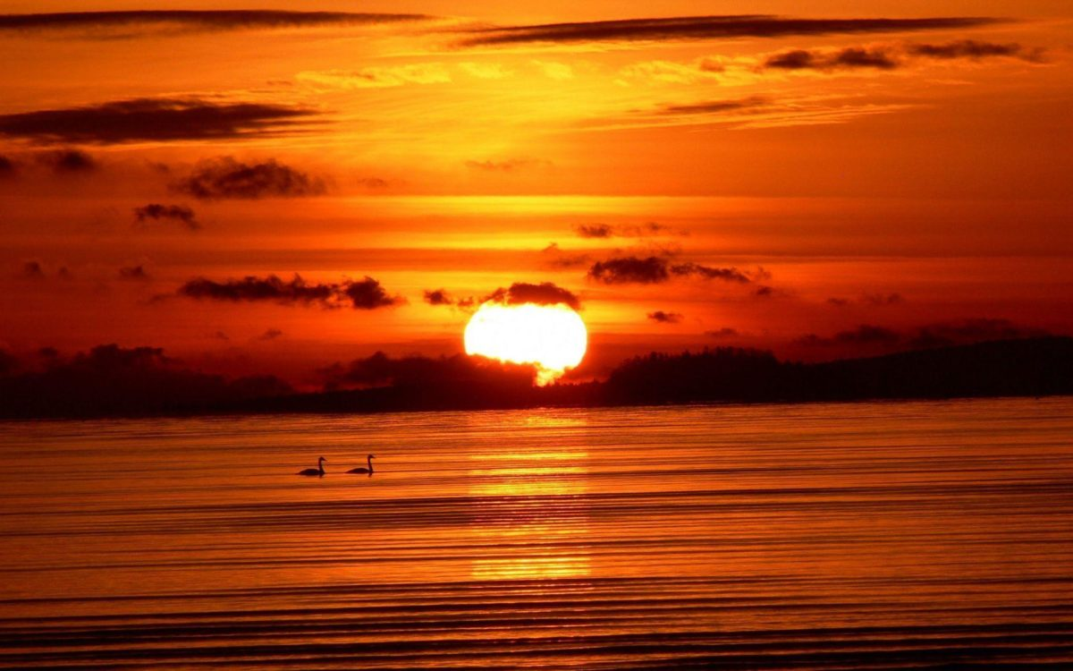 Sunrise Wallpaper Desktop Images 6 HD Wallpapers | Eakai.