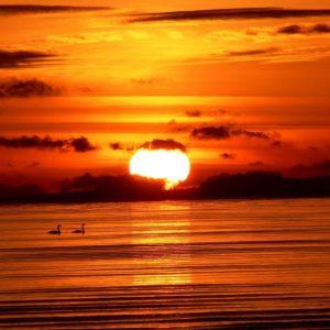download Sunrise Wallpaper Desktop Images 6 HD Wallpapers | Eakai.